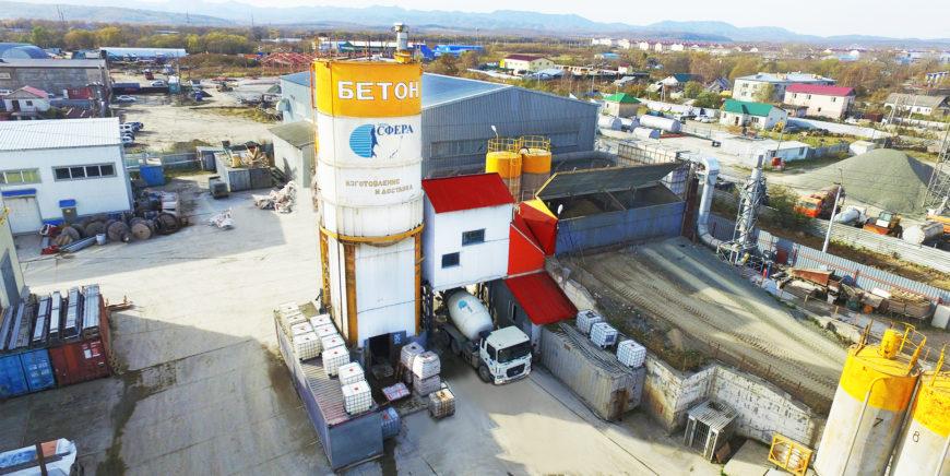 Фирма бетон удельный вес фибробетона в 1 м3